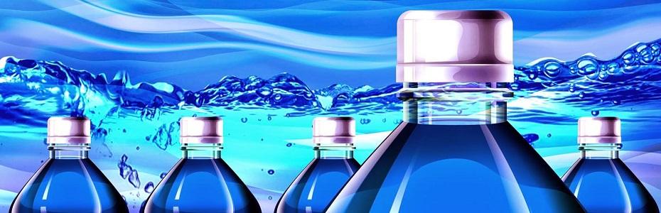¿Conocemos los beneficios y perjuicios del flúor químico?