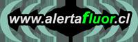 AlertaFluor